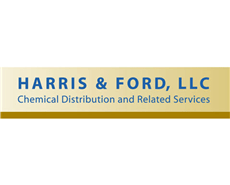 chemical industry news, latest chemistry happenings