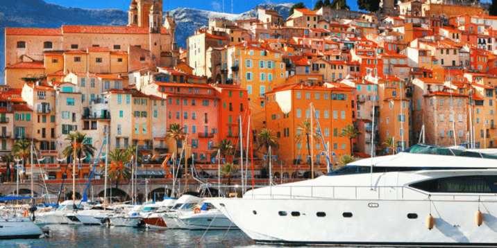 day trips from nice-cannes