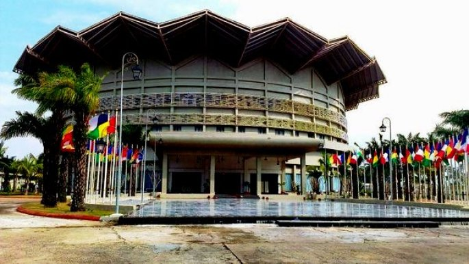 Palais-de-Nations-Conakry