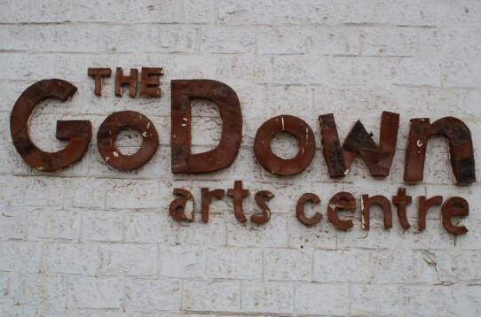 The-GoDown-arts-Centre-