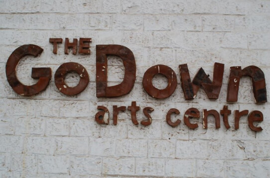 The-GoDown-arts-Centre-