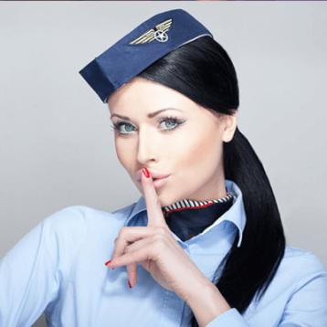 the-7-cardinal-flight-attendants-sins-call-bell