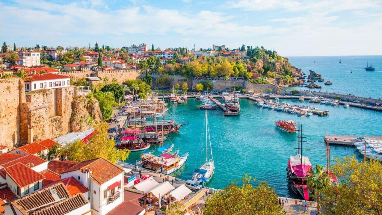 Turkey min