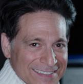 Joe Mariano