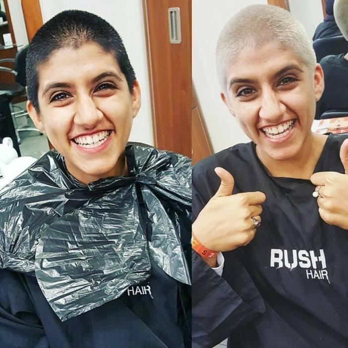 hair-transform