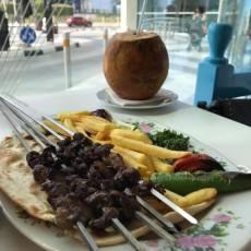 Dubai food 3