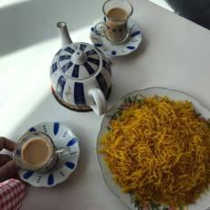 Dubai food 6