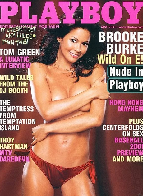https://i2.wp.com/www.worldoffemale.com/wp-content/uploads/2012/11/brooke-burke-playboy-cover-2001.jpg