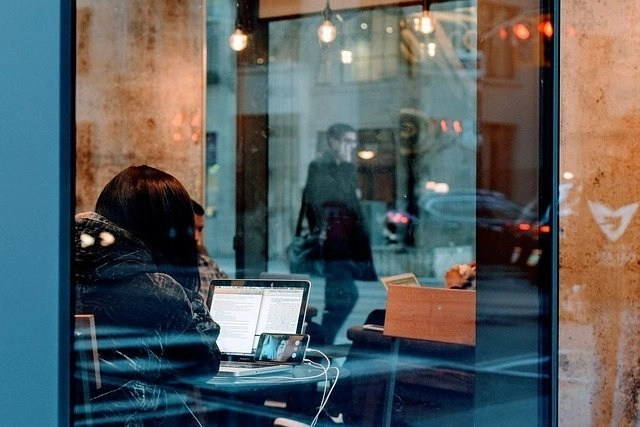 Canadian freelancers need the best job search sites in Canada