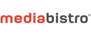 Media Bistro is a platform for creative freelancers