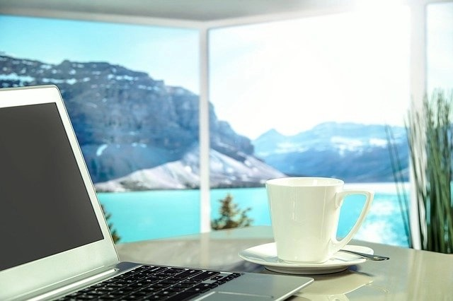 26 Work and Travel Jobs from A to Z