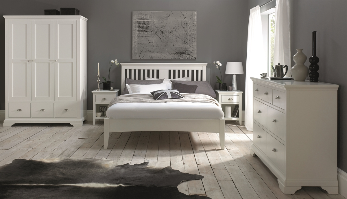 New England Bedroom Furniture New England Bedroom Furniture England Bedroom Furniture Eldred