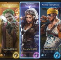 Last Shelter Survival Hero Development Trick