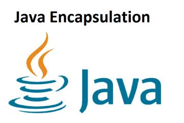 Java Encapsulation