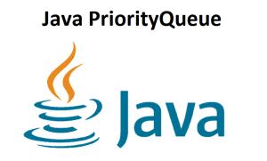 Java PriorityQueue