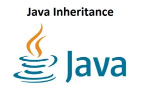 Java Inheritance