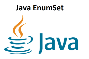 Java EnumSet