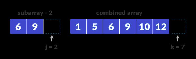 merge-sort-demo-step-6