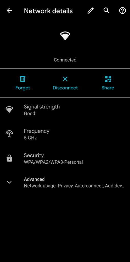 01b-Android-Wi-Fi-Network-Details