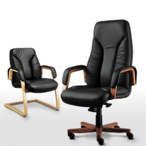 enjoy your work day with an executive leather office chair bedroommarvellous leather office chair decorative stylish chairs