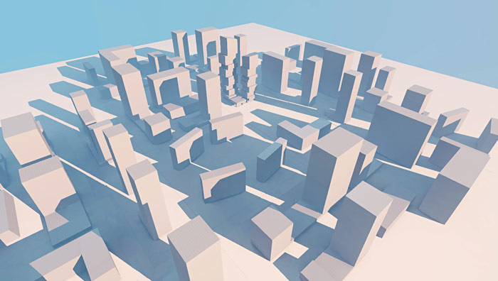 Blocktober: Your Quick Start Guide to Blockouts