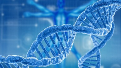 Photo of Interesting genetic disorders [Uncommon Disorders]
