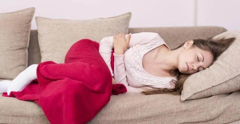 Menstrual-Cramps-Dysmenorrhea-WOMS