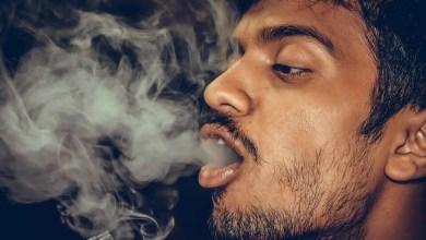 Photo of Harmful effects of hookah