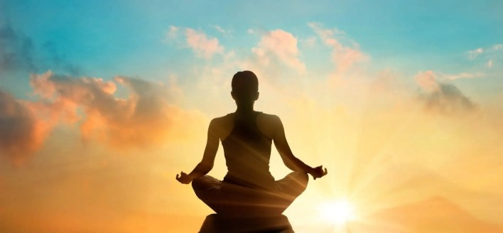 11 mental benefits of yoga [These Increase Mental Health]