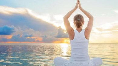mental benefits of yoga
