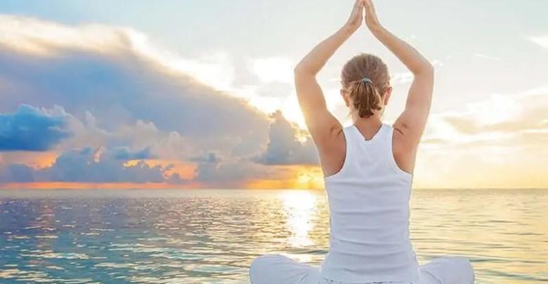 mental benefits of yoga