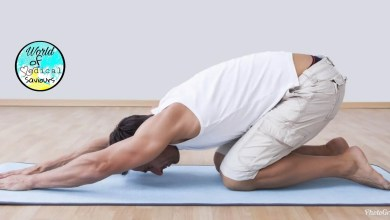 Photo of Physical benefits of yoga