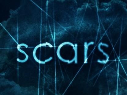 scars poem