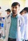 Rahul Kushwaha