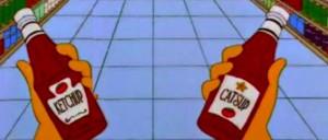 ketchup-catsup