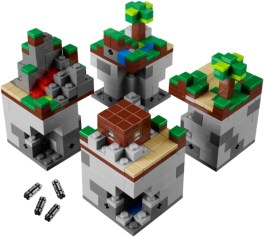 21102_LEGO_Minecraft_biomes-1024.png.scaled1000