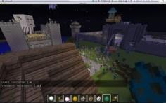 Bildschirmfoto 2012-01-20 um 20.39.55