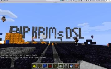 Bildschirmfoto-2012-02-10-um-23.16.01
