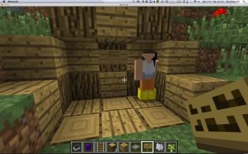 Bildschirmfoto-2012-02-20-um-02.34.23