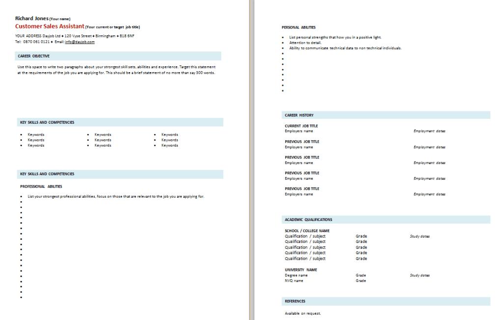 resume for experienced dot net developer bestsellerbookdb