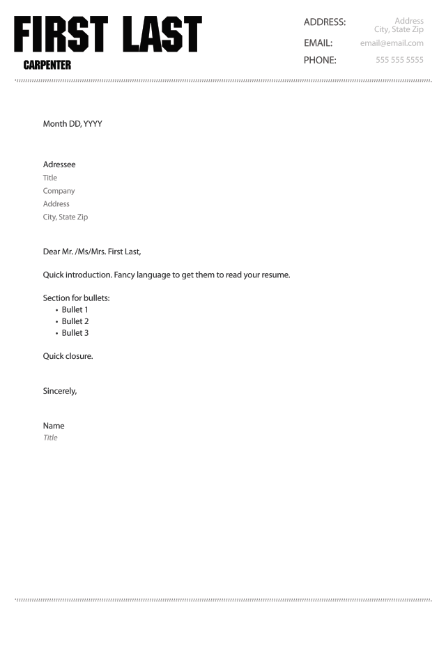 Black-and-White-Curriculum-Vitae-Template-Cover-Letter