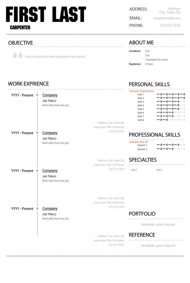 Black-and-White-Curriculum-Vitae-Template-example2