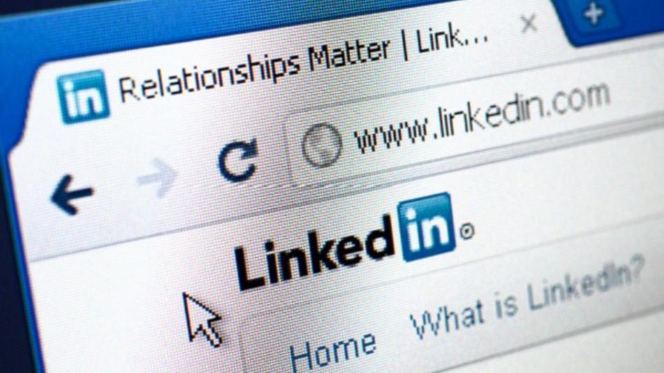 successful-LinkedIn-profile