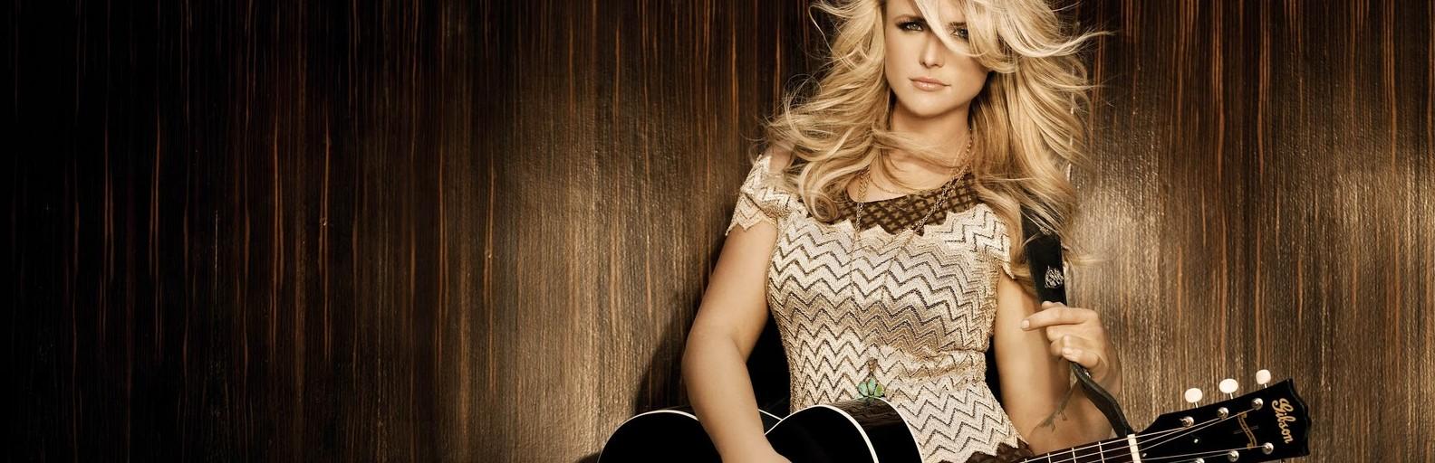 The Turntable: Miranda Lambert – Crazy Ex-Girlfriend (2007)