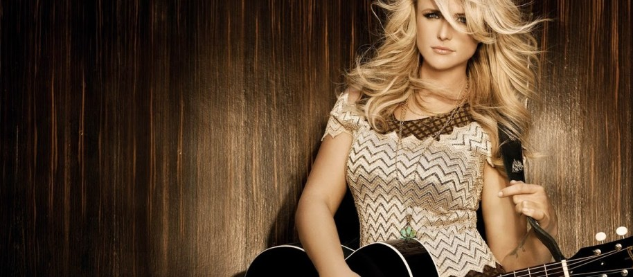 The Turntable: Miranda Lambert – Crazy Ex-Girlfriend (2007)