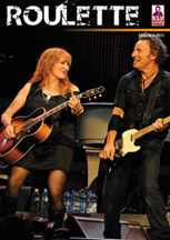 Roulette: 'Down The Road Apiece' met Grushecky & Springsteen