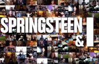 Springsteen & I #1