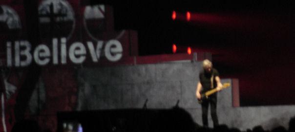 Concerten 2011
