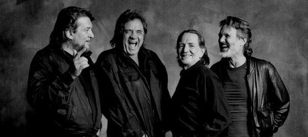 Plaat van de week: The Highwaymen – Me And Bobby McGee