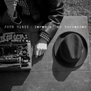 23 John Hiatt - Terms Of My Surrender